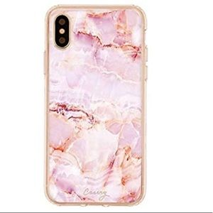 Casery iPhone X/XS Case
